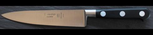 couteaux de cuisine : coutellerie de thiers - couteaux professionnels - Couteaux De Cuisine Professionnel Thiers